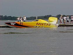 Cambridge Boat Races-mvc-018s.jpg
