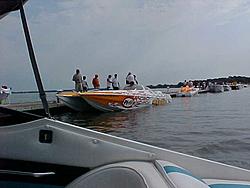 Cambridge Boat Races-mvc-022s.jpg