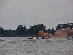 Cambridge Boat Races-mvc-026s.jpg