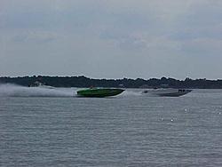 Cambridge Boat Races-mvc-029s.jpg
