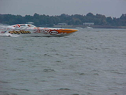 Cambridge Boat Races-mvc-033s.jpg