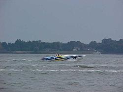 Cambridge Boat Races-mvc-035s.jpg