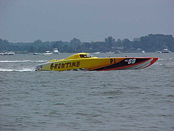 Cambridge Boat Races-mvc-041s.jpg