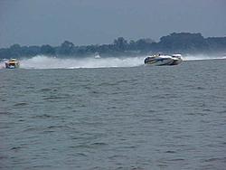 Cambridge Boat Races-mvc-043s.jpg
