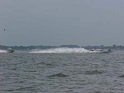 Cambridge Boat Races-mvc-019s.jpg