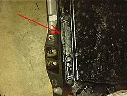 Knocking and pinging....98 Dodge 360 ci....-plenumgasket2.jpg