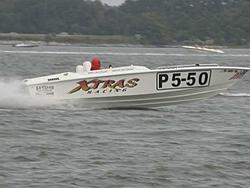 Cambridge Boat Races-p5-50.jpg