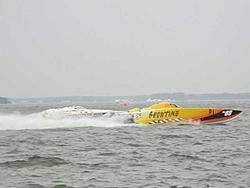 Cambridge Boat Races-p1_69-p1_7.jpg