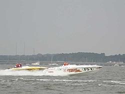 Cambridge Boat Races-p3_1-p3_11.jpg