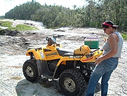 Figure Out Who is Who-4-wheeler-014.jpg