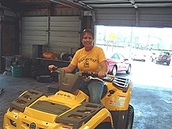 Figure Out Who is Who-4-wheeler-001.jpg