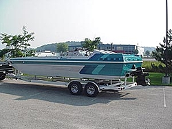 Info on Obsession Boats-obsession-_1-300.jpg