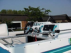 Info on Obsession Boats-obsession-_2-300.jpg