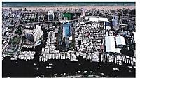 Fort Lauderdale Boat Show-fort-lauderdale.jpg