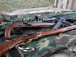 OT: Rules for a gunfight-resize-texas-brigade-armory-m40a1-028.jpg