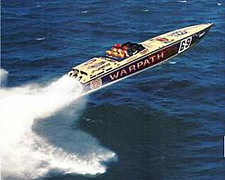 NEW Big Seas Offshore Racing History - Order Form!!-warpath-air.jpg