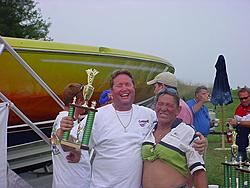 Cambridge Boat Races-boatbabe.jpg