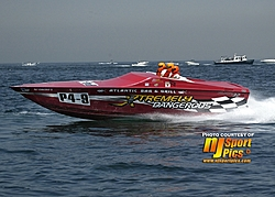 Friend Looking For Boat-p4-9_xtremely_dangerous_2.jpg