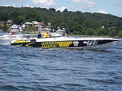 Which boat? and Why?-sut40-side.jpg