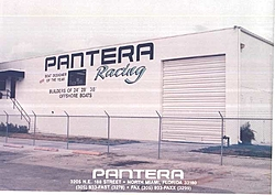 Pantera Pics from the early days-188st.jpg