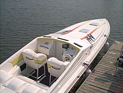 Pictures of new boat-topveiw2oso.jpg