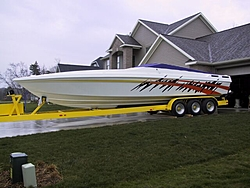 Pictures of new boat-new-oso-front-house.jpg
