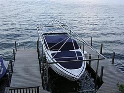 Boat lift removal-dscn0251-small-.jpg