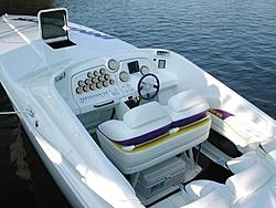 Metro Beach Boat Show Picts-3.jpg