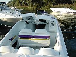 Metro Beach Boat Show Picts-4.jpg
