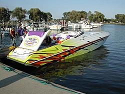 Metro Beach Boat Show Picts-6.jpg