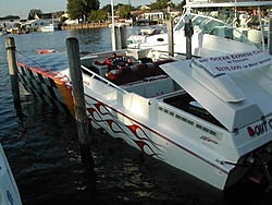 Metro Beach Boat Show Picts-7.jpg