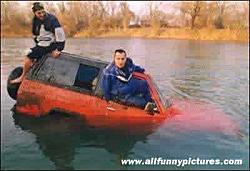 Speed limits in tidal waters. This mean you NJ-car_reka.jpg