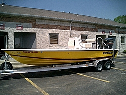 looking to buy, looking to sell, keeping what i got-boat-pics-june1-014.jpg