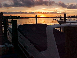 Cambridge Boat Races-mvc-001s.jpg