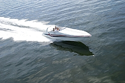 Cambridge Boat Races-325_2536-2.jpg