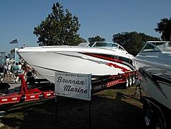Metro Beach Boat Show Picts-8.jpg