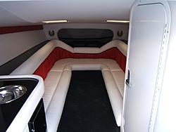 Donzi New 35ZR 38ZR and 42ZR Sneak Peak-pic-7-interior-small.jpg