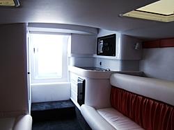 Donzi New 35ZR 38ZR and 42ZR Sneak Peak-pic-8-interior-small.jpg