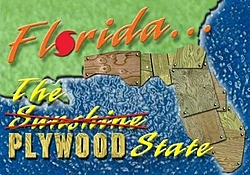 All Florida residents forced to move!!-plywood-state.jpg
