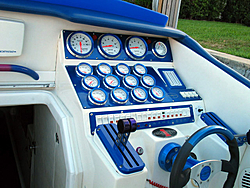 Favorite Throttles?-img_3215.jpg