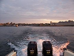 Cambridge Boat Races-100_0152r.jpg