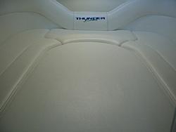 Check out center cushion!!!!-dsc02699.jpg