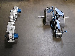 staggered engines-p2020012.jpg