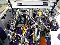 cigarette's new 39-motors.jpg