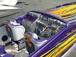 cigarette's new 39-cockpit.jpg