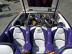 cigarette's new 39-backseat.jpg