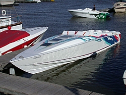 What kind of boat is this?-rabco.jpg