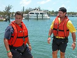 racing life jackets ???????-before.jpg