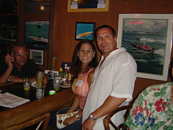 "Sponsors needed for ""The Big Show"" in Key West.-dsc01235.jpg"