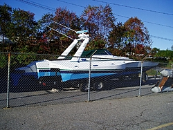 What is this boat and why is it in Maine???-tn_1.jpg
